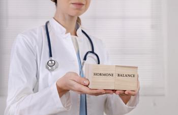 Женские гормоны и их влияние на жизнь женщины