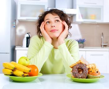 Как в 50 выглядеть на 20, расскажет Наташа Коррет — диетолог из Лондона. Виктория Бекхэм молится на щелочную диету!