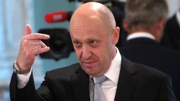 ФАС признала картельный сговор связанных с Пригожиным компаний