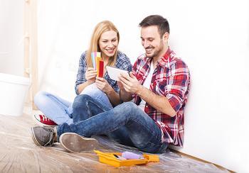 Почему ремонт доводит до развода