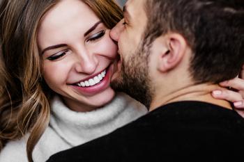 8 ситуаций в отношениях, когда стоит солгать
