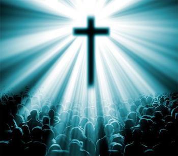 Что такое церковное таинство?