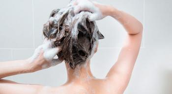 Почему детей не нужно мыть слишком часто?