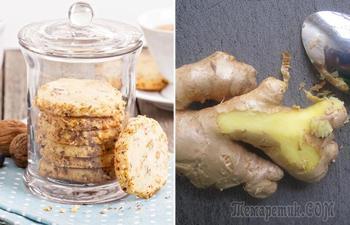 Полезные лайфхаки, которые облегчат готовку на кухне и улучшат настроение хозяйке