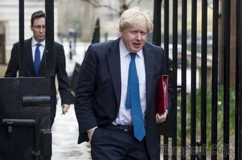 Brexit на грани: у Джонсона остался последний шанс