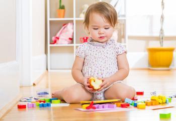 15 ошибок в воспитании детей, по мнению психолога