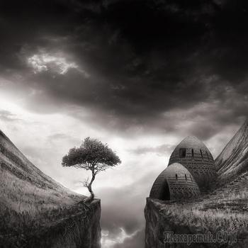 Возраст планеты Земля определён «методом тыка».