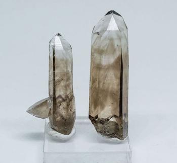 Талисманы защиты: какие камни лучше всего подходят каждому знаку Зодиака
