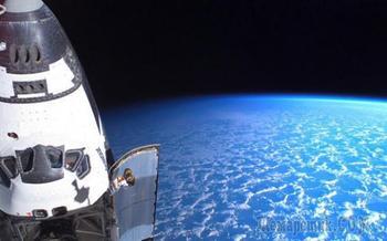 10 самых запомнившихся выходов в открытый космос
