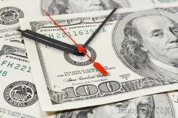 Сбербанк России, справки для рефинансирования ипотеки