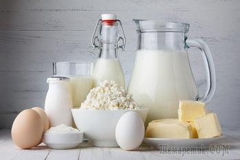 Лучшие пробиотические продукты питания для здорового пищеварения