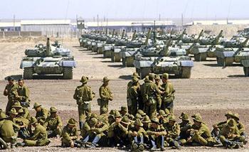 Самые громкие операции Советских войск в Афганистане