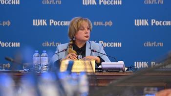 ЦИК подготовит предложения по борьбе с использованием кандидатов-двойников