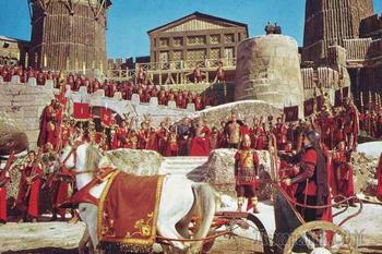 Факты о Римской империи, которые заставят взглянуть на неё по-другому