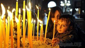 День памяти Андрея Боголюбского по православному календарю