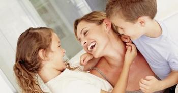 7 фраз, которые изменят жизнь ребенка
