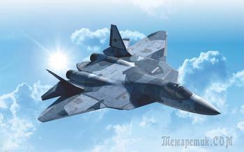 Российский ответ на базы США в Польше