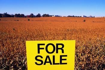 Общие основания возникновения прав на земельные участки