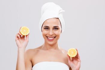 Что произойдёт с организмом, если включить лимонный сок в свой рацион
