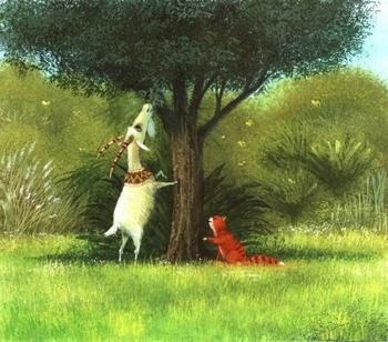 Иллюстрации Игоря Олейникова