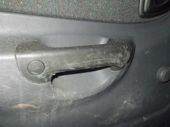 Как легко и быстро убрать царапины с пластика салона автомобиля? Обзор автокосметики для устранения царапин с пластика в салоне