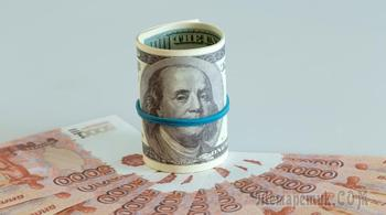 Связь-Банк, выписка по кредитной карте