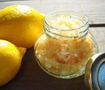Оригинальные способы использования лимона