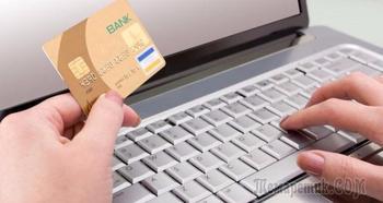 Сбербанк и переводы в другие банки: время приключений