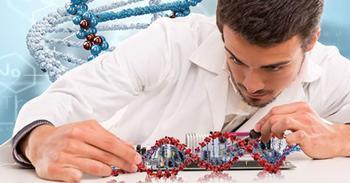 Биохакеры: вечная жизнь возможна. Но какой ценой?