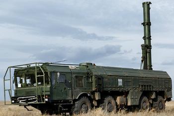 Уничтожить «Искандеры» и 9М729: США назвали свое условие сохранения ДРСМД