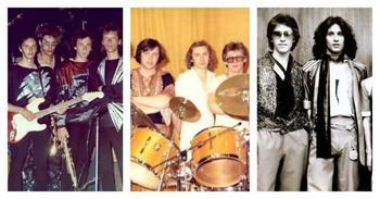10 легендарных советских рок-групп эпохи заката СССР