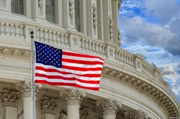 Сенат США предложил увеличить военную помощь Украине