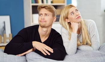 Почему хорошие советы не приносят счастья в личной жизни