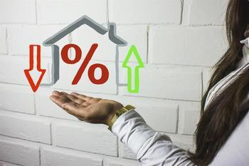 Можно ли отказаться от ипотеки: условия заключения договора, как расторгнут