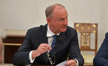 Секретарь Совбеза считает российскую молодежь мишенью для иностранных спецслужб и НКО