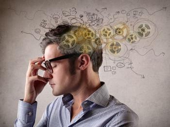 9 вещей, которые никогда не делают умные люди
