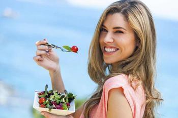 6 неочевидных фактов о метаболической диете, которые должна знать каждая женщина