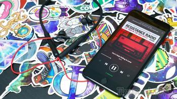 ТОП лучших приложений для прослушивания радио на телефоне
