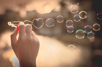 Три горькие правды о любви, которые так не хочется принимать