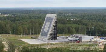 StrategyPage: Россия вновь обрела способность обнаруживать ракеты за тысячи километров