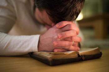 Можно ли просить у Бога смерти?