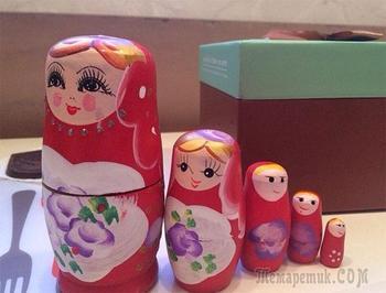 Дизайн этих детских игрушек настолько ужасен, что рассмешит вас до слез