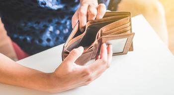 Простые советы, которые помогут дожить до зарплаты