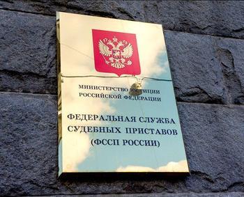 Россияне предложили ввести минимальный размер алиментов