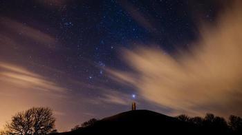 Чем отличается астероид от метеорита, рассказ об этих и многих других обитателях космоса
