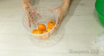 Что можно сделать из дырявого пластикового ведра?