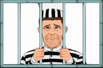 Защита прав осужденных: что в себя включает, меры и способы защиты