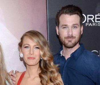 Голливудские знаменитости со своими менее знаменитыми братьями и сёстрами