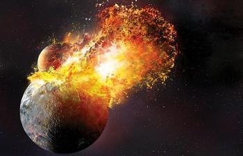 20 малоизвестных фактов о Луне, которые будет интересно знать каждому