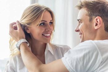 10 признаков того, что муж счастлив с вами в браке